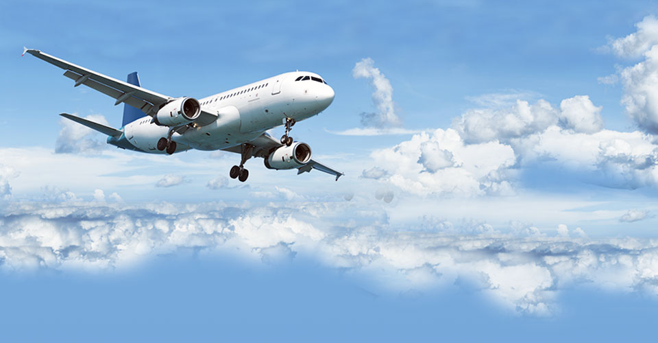 Best Price Annual Worldwide Travel Insurance