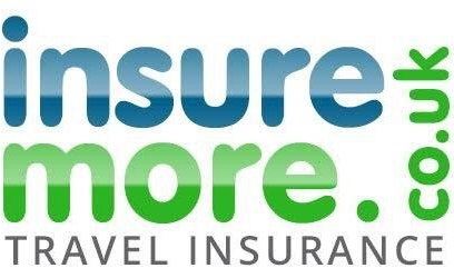 InsureMore - Providing Low Cost Travel Insurance since 1991