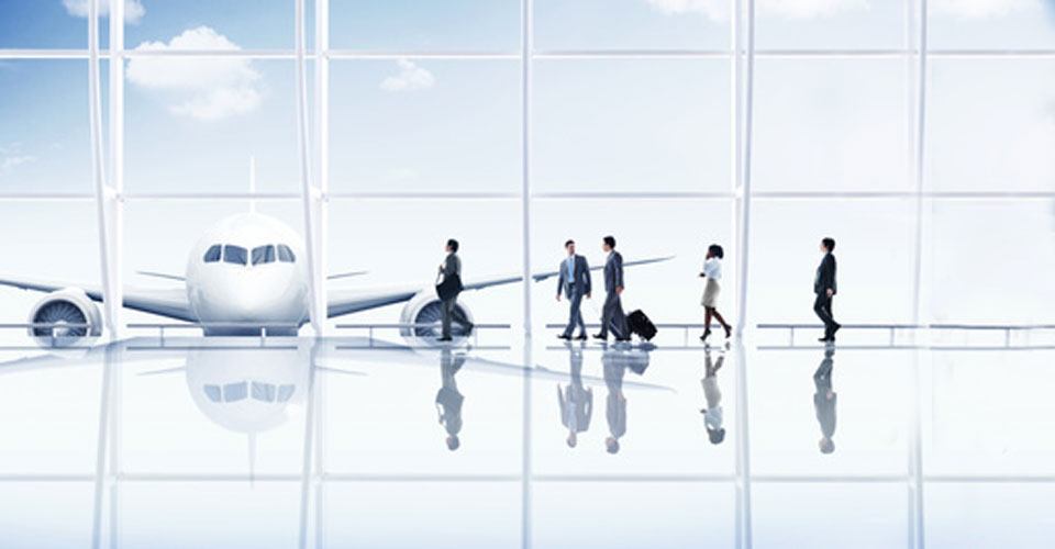 264089116f7f Business Travel Insurance from InsureMore