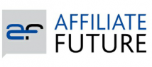 affiliate_future